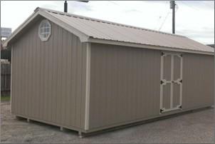 portable storage buildings round rock tx - Portable ...