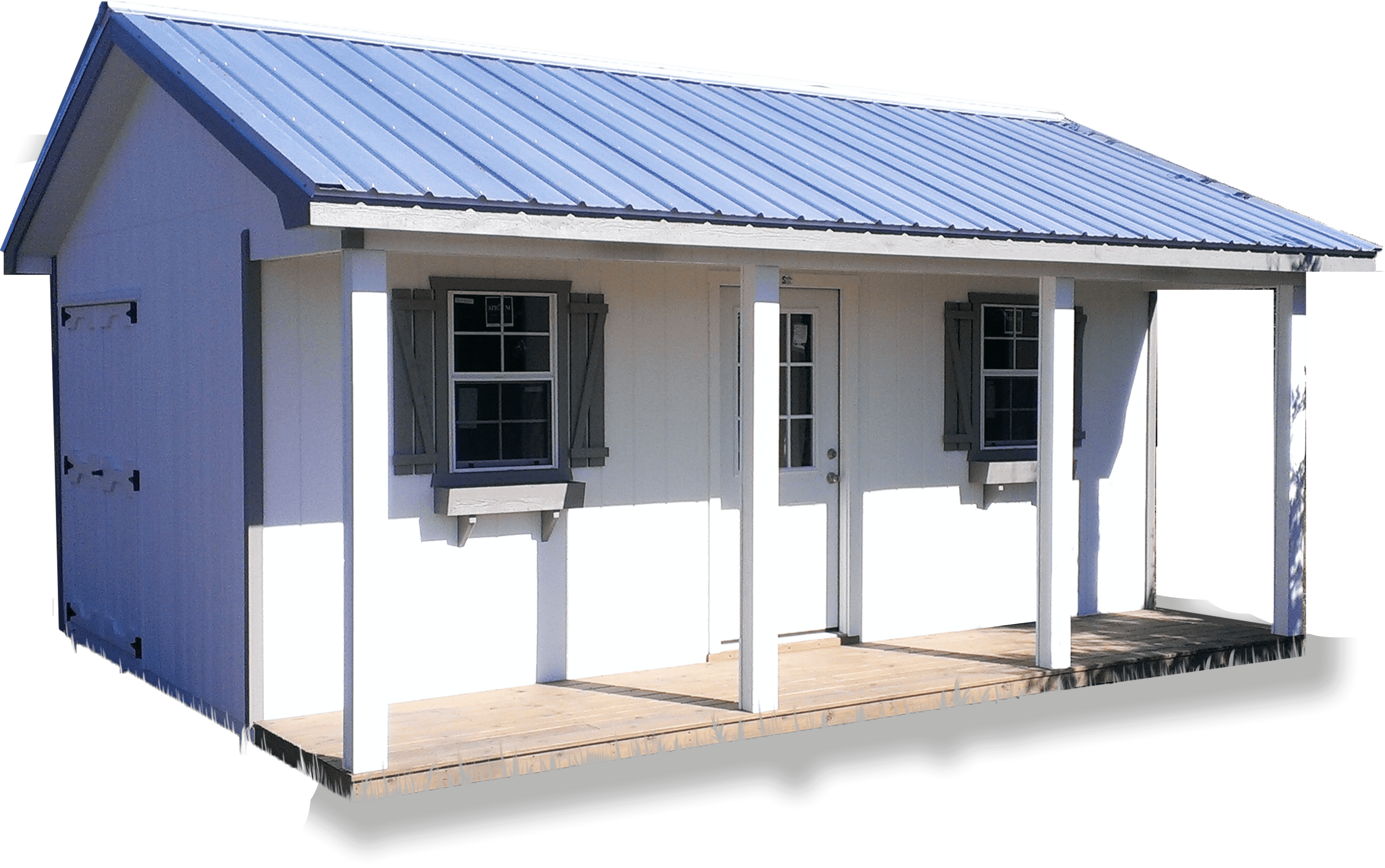Home - Portable Storage Sheds Austin TX | Sheds, Garages ...