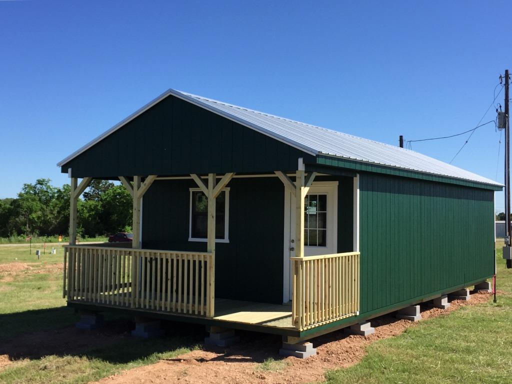 Gallery - Portable Storage Sheds Austin TX | Sheds ...